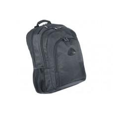 """Рюкзак для ноутбука 16"""" D-LEX  LX-636P-BK"""